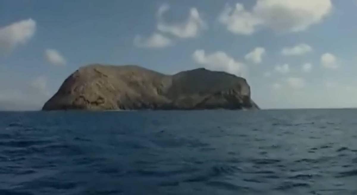 Канарские острова пляжный сезон и достопримечательности